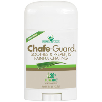 Chafe-Guard 1.5-oz.