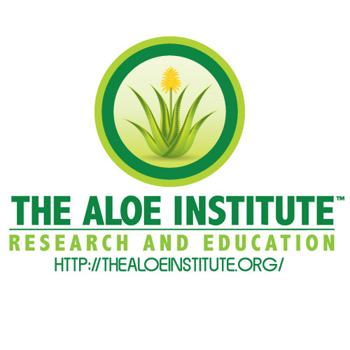 The Aloe Institute is a non-profit organization committed to improving health and wellness globally. The Institute's focus on health and wellness lies in underwriting the most promising aloe research while promoting its clinical and organic benefits through ongoing educational outreach.