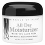 All Day Moisturizer 2 ounce jar.