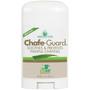 Chafe-Guard 1.5 oz.