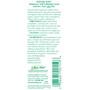 Toenail Soft Temporary Nail Softening Cream Back Label