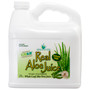 Real Aloe Juice 100% Purified & Filtered, I gallon jug.