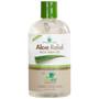 Aloe Relief Clear Gel - 12 oz.