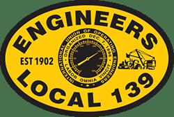 139 Engineer Gear