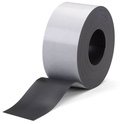 Magnetic Tape Rolls