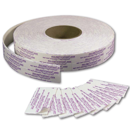 Roll of Teacher's Tape