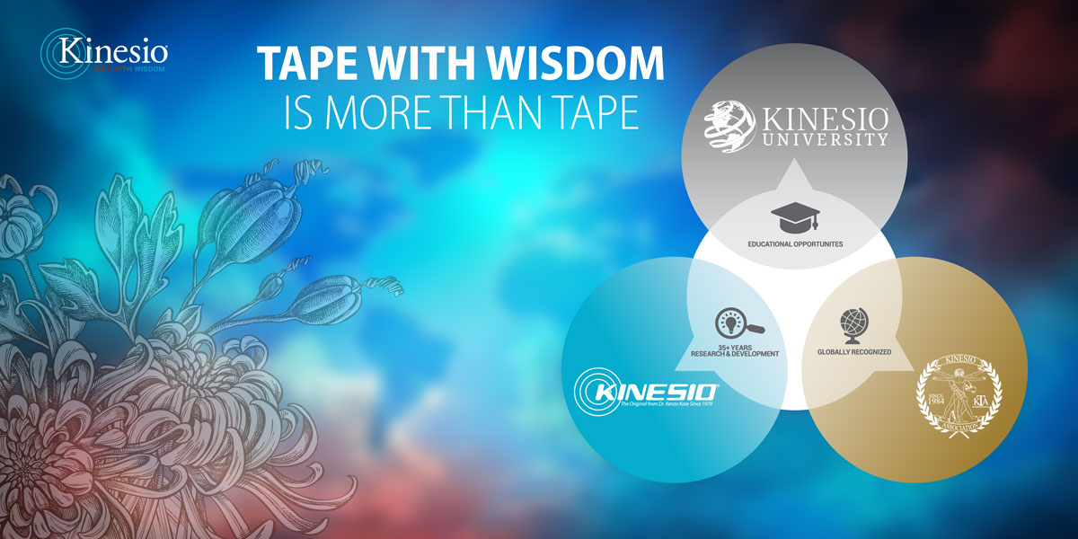 kinesio-tape-about-us-banner.jpg