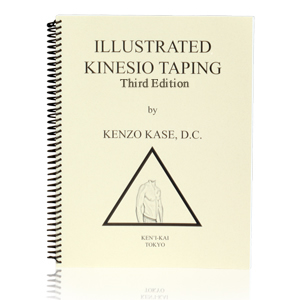 kinesio-tape-bk1-illustrated-kinesio-taping-3rd-edition.jpg