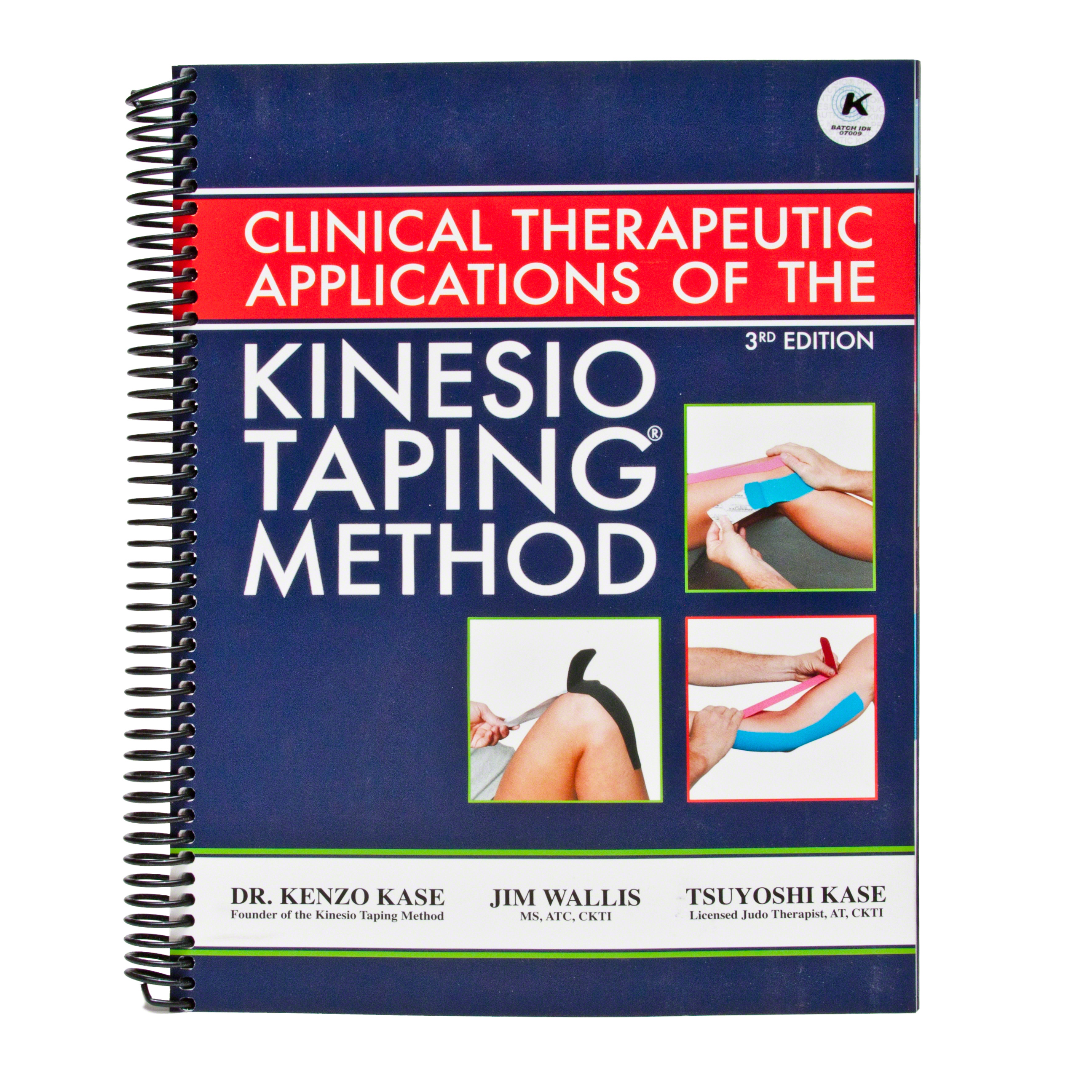 kinesio-tape-bk3-clinical-therapeutic-3rd-edition-01.jpg