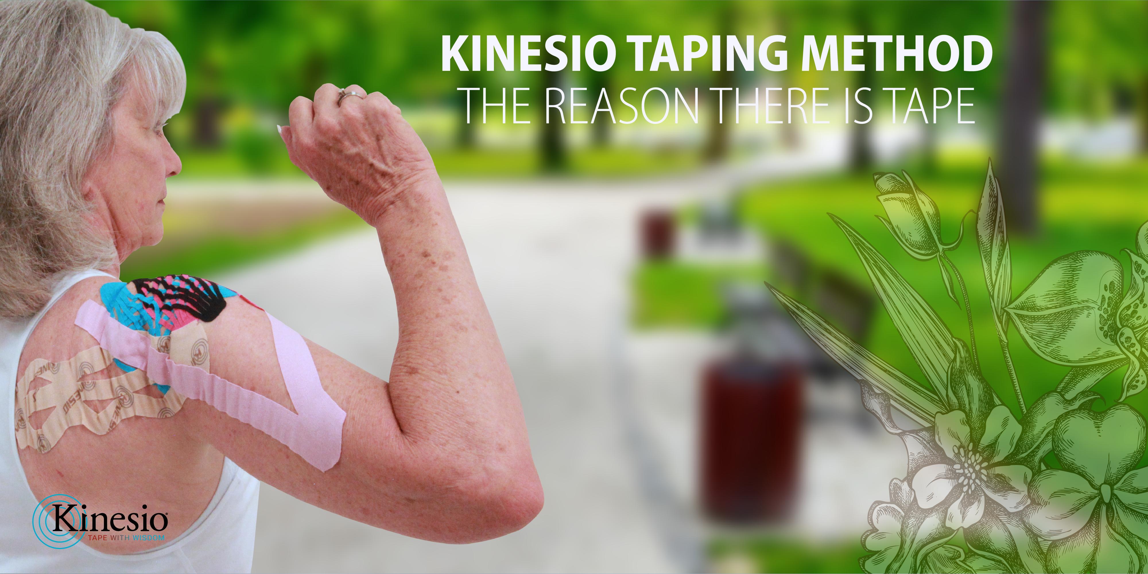 kinesio-tape-books.png