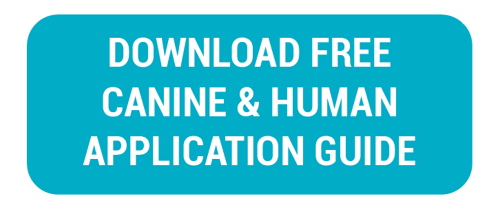 kinesio-tape-canine-download-app-guide.png