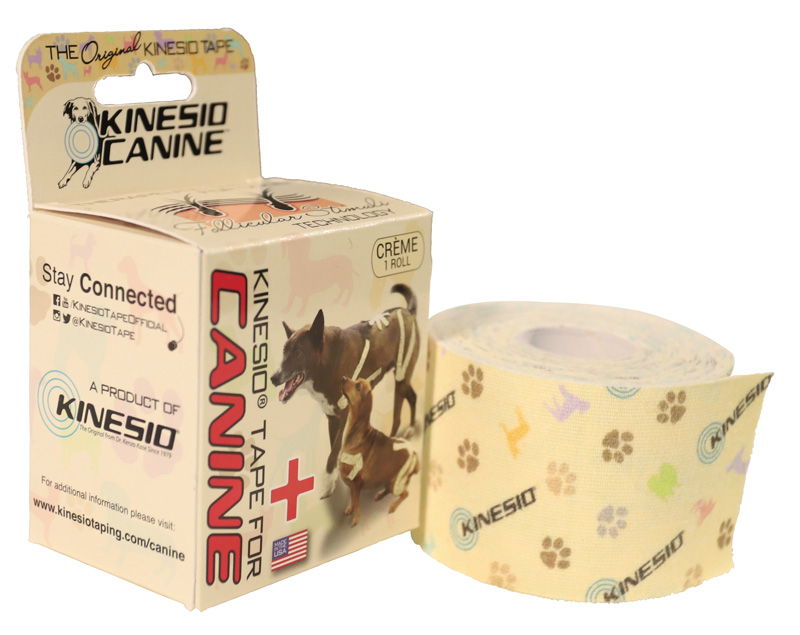 kinesio-tape-canine-k9-box-roll.jpg