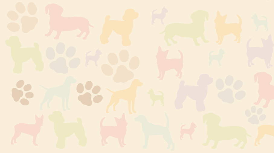 kinesio-tape-canine-pattern-creme.png