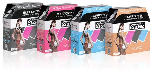 kinesio-tape-classic-bulk-group.png