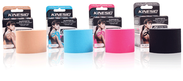 kinesio-tape-classic-standard-group.png