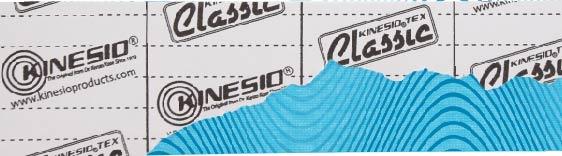 kinesio-tape-classic-tape-01.jpg