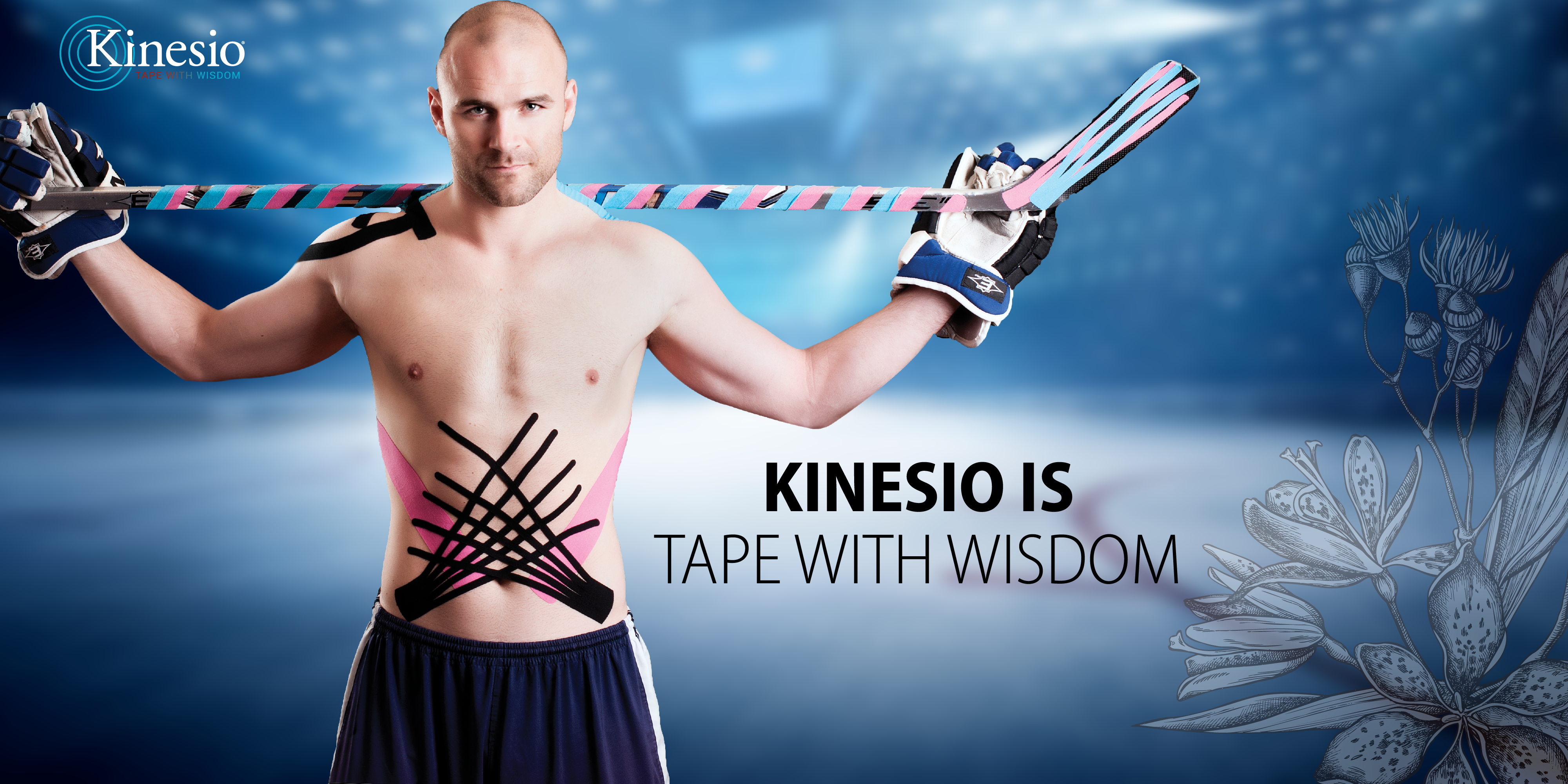 kinesio-tape-contact-us.png