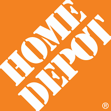 kinesio-tape-homedepot-.png