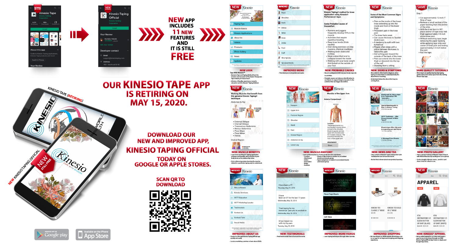 kinesio-tape-new-app.png