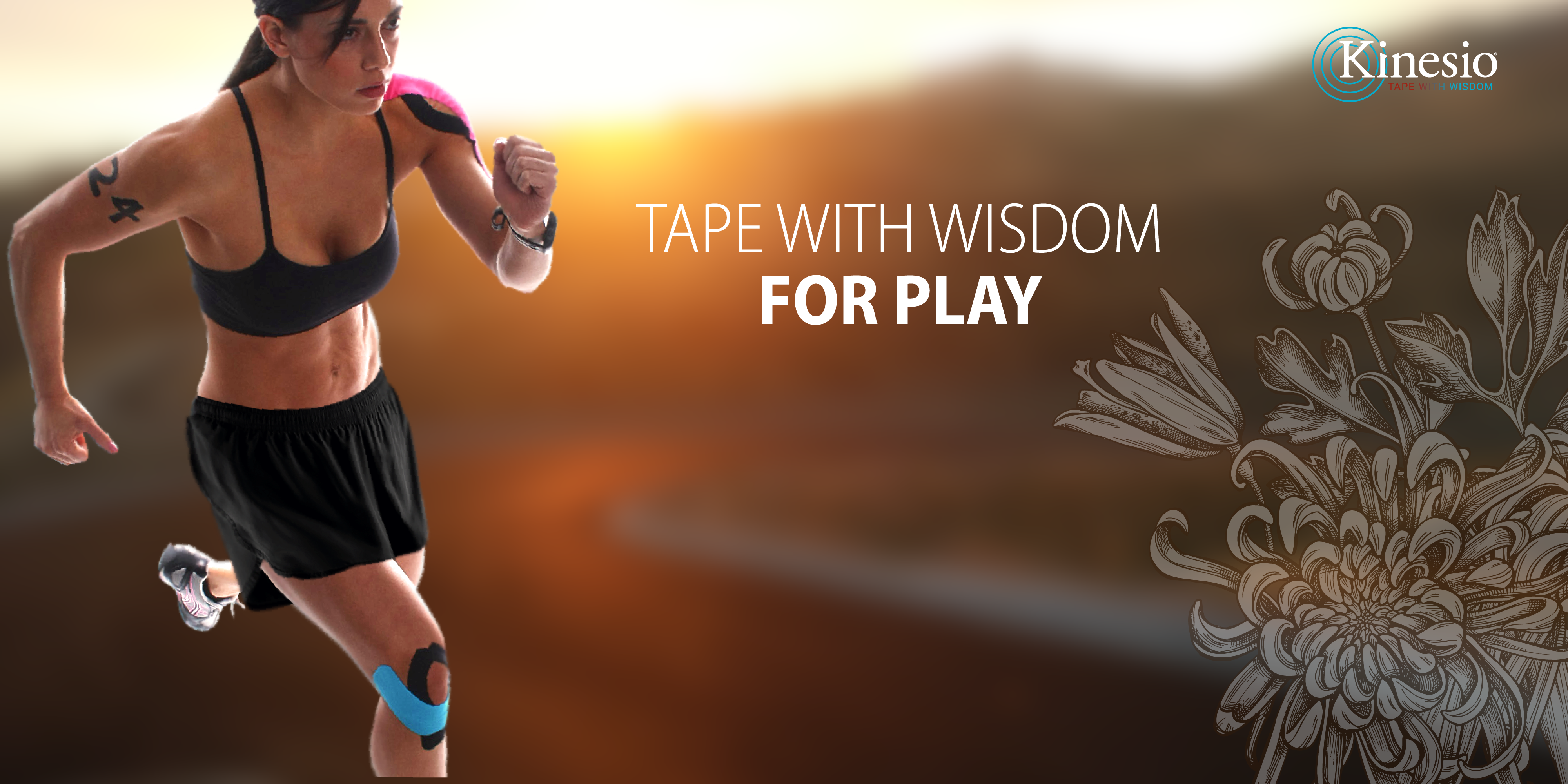 kinesio-tape-play.png