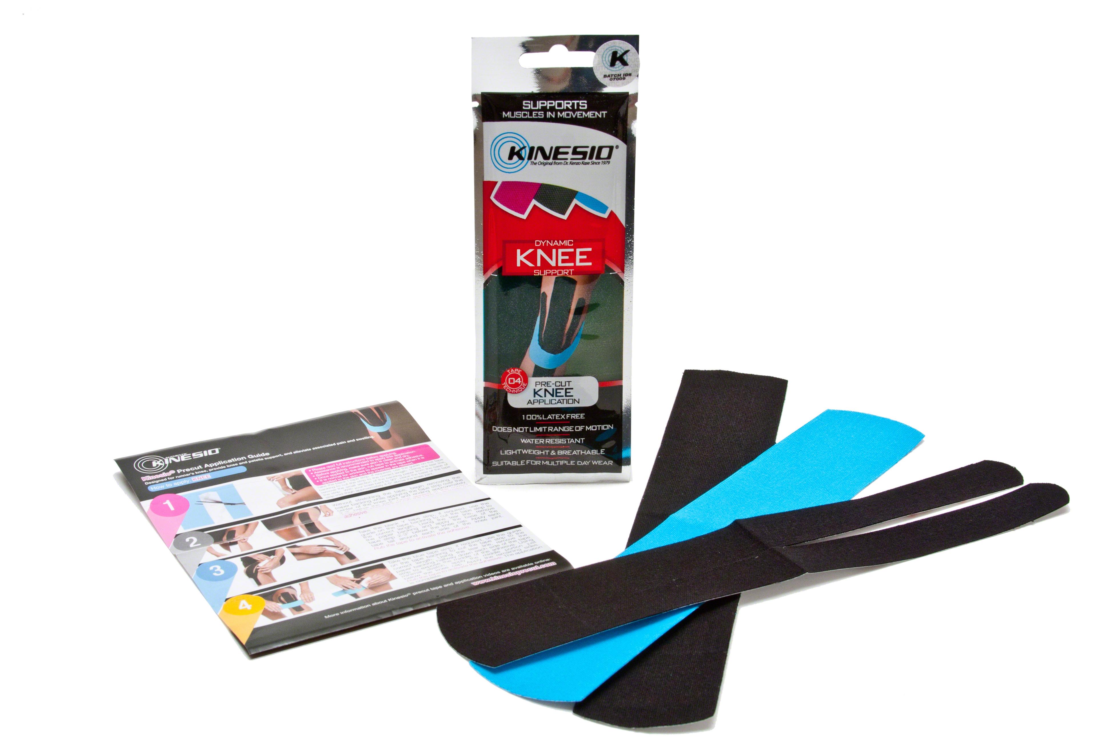 kinesio-tape-precut-knee-all.jpg
