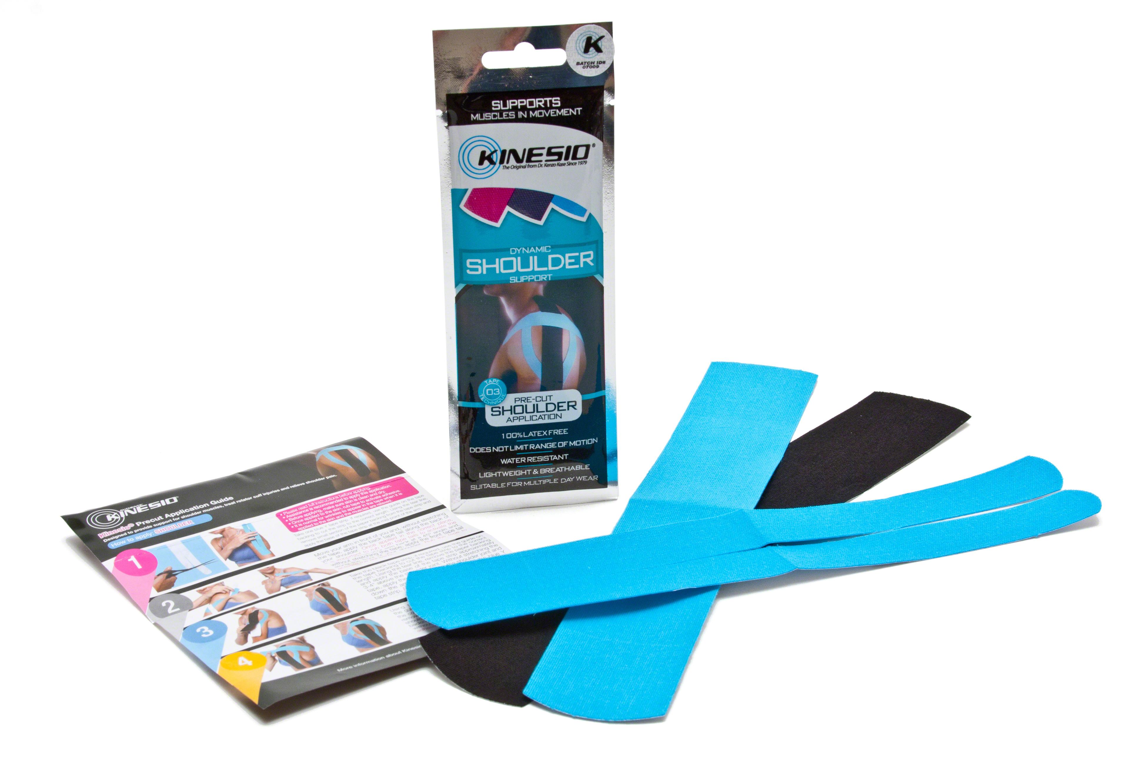 kinesio-tape-precut-shoulder-all.jpg
