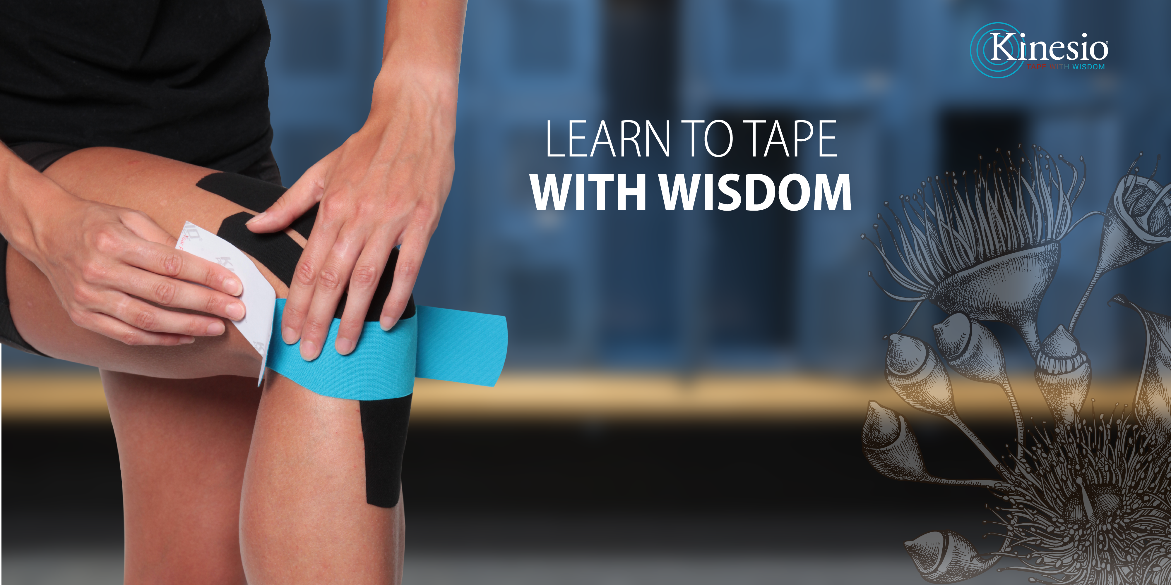 kinesio-tape-tape-it-right.png