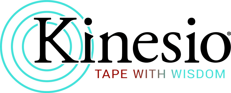kinesio-tape-wisdom-logo.jpg
