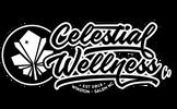 Celestial Retail