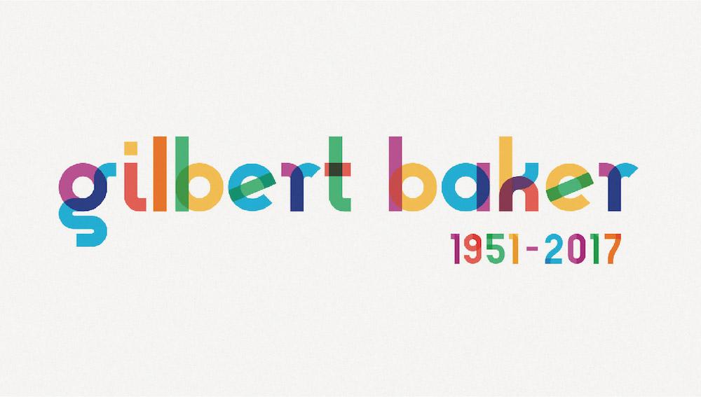 gilbert-baker-01.jpg