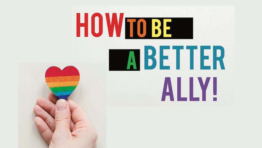 how-to-be-a-better-ally-01.jpg