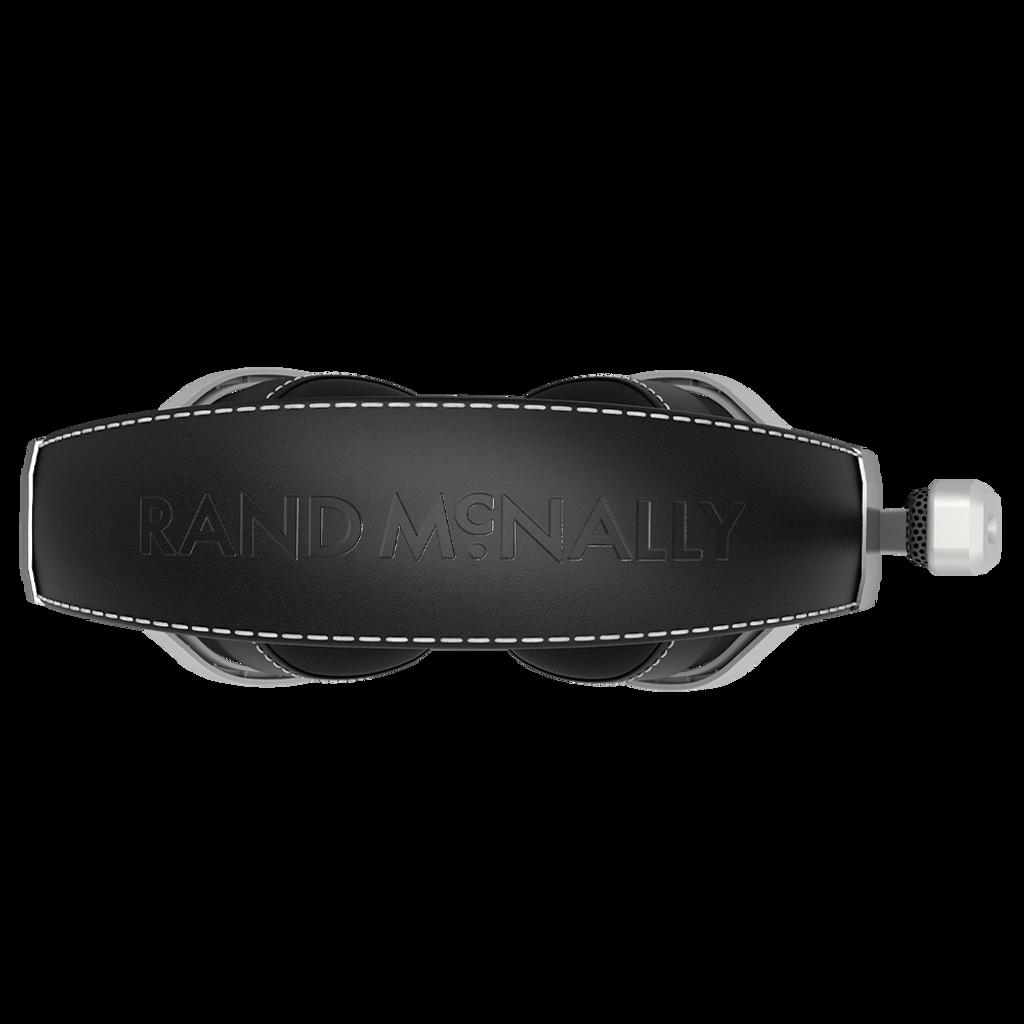 ClearDryve 200 2-in-1 Headphones/Headset