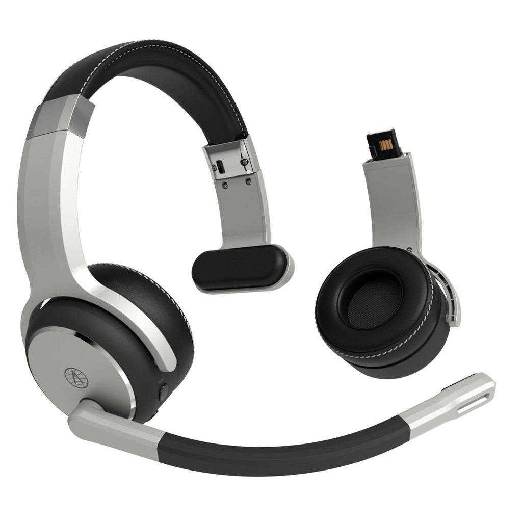 ClearDryve 180 Headset