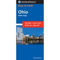 Easy To Fold: Ohio