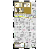 Streetwise: Miami