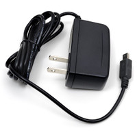 """7"""" GPS Wall (AC) Charger"""