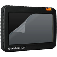 "Rand McNally 7"" GPS Anti-Glare Screen Protector"
