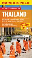 Marco Polo Thailand Guide