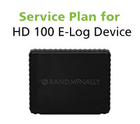 HD 100 Service Plan - Six-Month Renewal