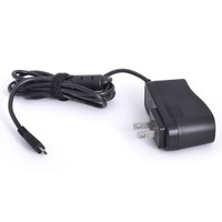 Tablet Wall Charger