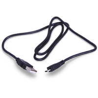 Tablet USB Cable