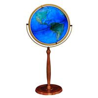 "National Geographic Chamberlin 16"" Globe"
