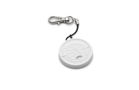 Rand McNally Highlight Bluetooth Tracker