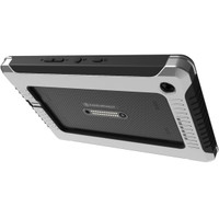 OverDryve 8 Pro Tablet Guard