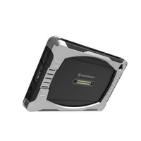 OverDryve 7  Tablet Guard