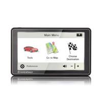 Road Explorer 7 Car GPS - Rand McNally Certified Refurbished Device