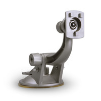 OverDryve Suction Cup Mount