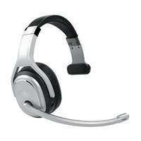 ClearDryve 200 2-in-1 Headphones/Headset | Rand McNally Certified Refurbished