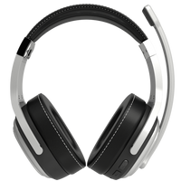 ClearDryve 200 2-in-1 Headphones/Headset | Rand McNally Certified Refurbished