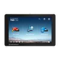 TND 750 Truck GPS